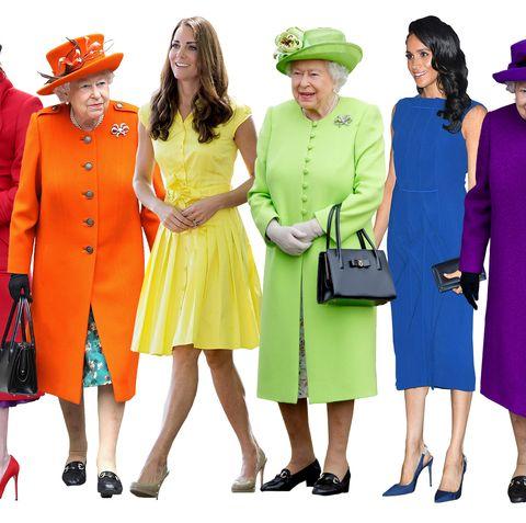 Yellow, Fashion, Event, Fun, Fashion design,