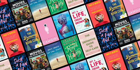 10 Books You May Have Missed in 2019