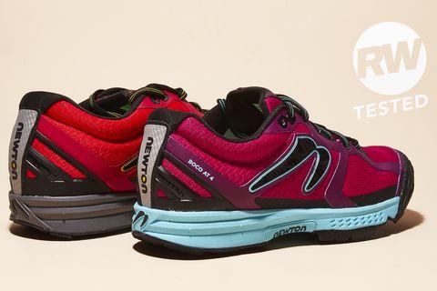Shoe, Footwear, Outdoor shoe, Running shoe, Walking shoe, White, Product, Pink, Tennis shoe, Cross training shoe,