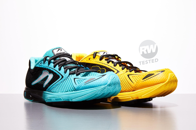 Newton Distance 7 - Lightweight Running
