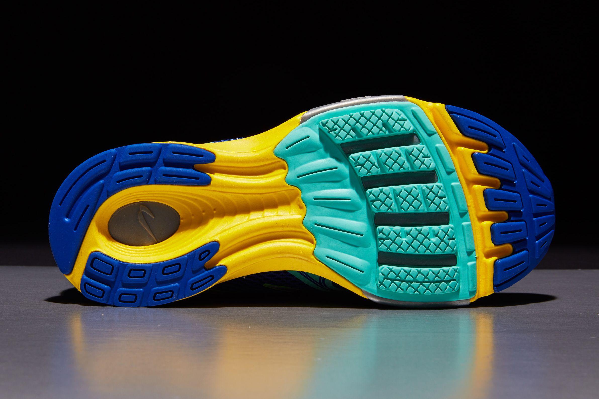 Newton Fate 4 - Lightweight Running Shoes