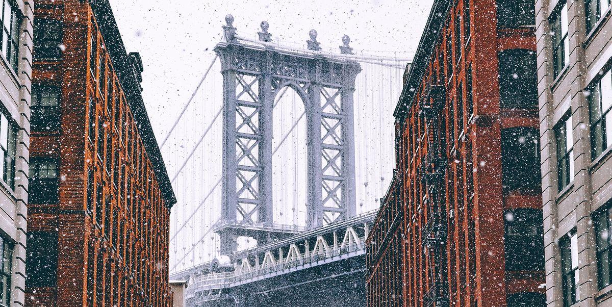 Natale 2018 A New York è Ancora Il Viaggio Perfetto