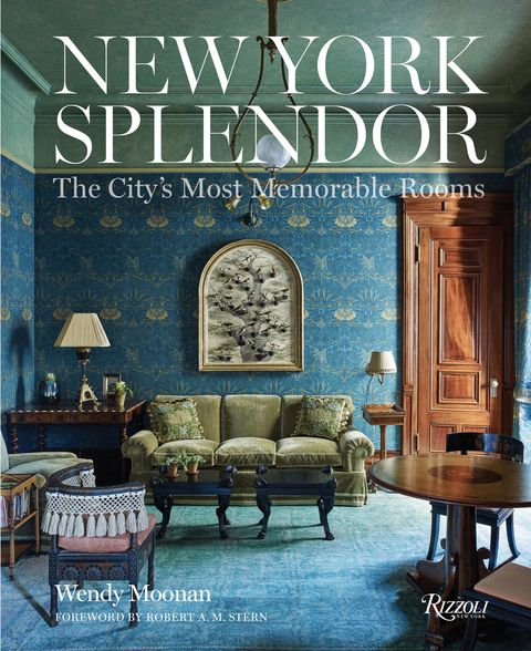 Furniture, Room, Interior design, Holy places, Living room, Classic, Building, Architecture, Home, Book cover,