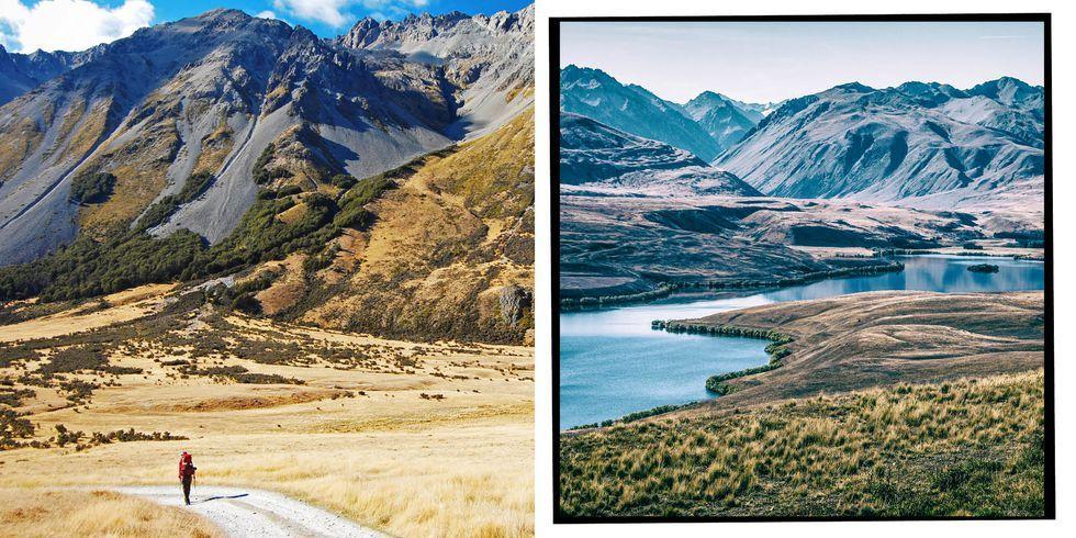 [Image: newzea-nepal-1540209224.jpg?crop=1xw:1xh...size=480:*]