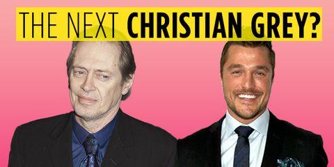 next-christian-grey.jpg