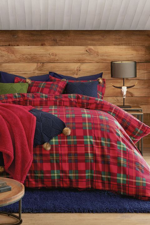 christmas bedding xmas bedding sets