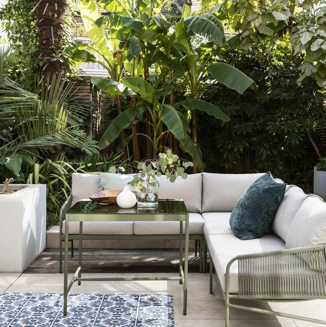 next outdoor sofa