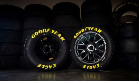 Tire, Automotive tire, Formula one tyres, Wheel, Auto part, Rim, Automotive wheel system, Alloy wheel, Synthetic rubber, Vehicle,