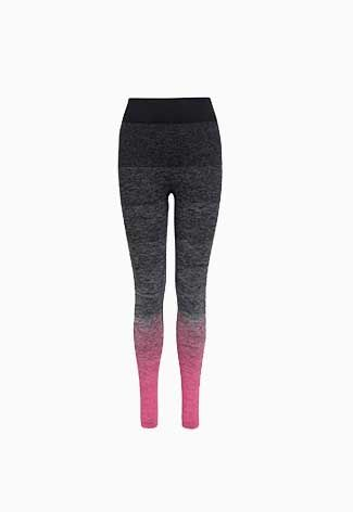 Next Sportswear