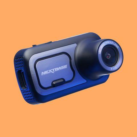Cameras & optics, Point-and-shoot camera, Camera, Camera accessory, Video camera, Font, Camera lens, Digital camera, Electronic device, Webcam,