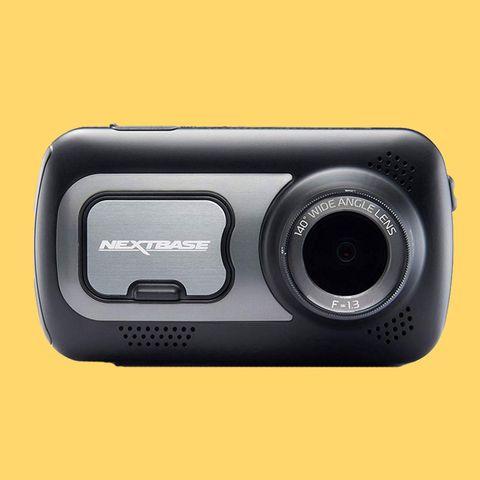 Camera, Cameras & optics, Point-and-shoot camera, Digital camera, Camera accessory, Product, Technology, Electronic device, Camera lens, Material property,