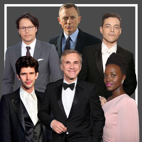 James Bond 25 Details What Is Daniel Craig S Final 007 About