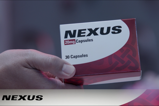 nexus wandavision episode 7 marvel commercial