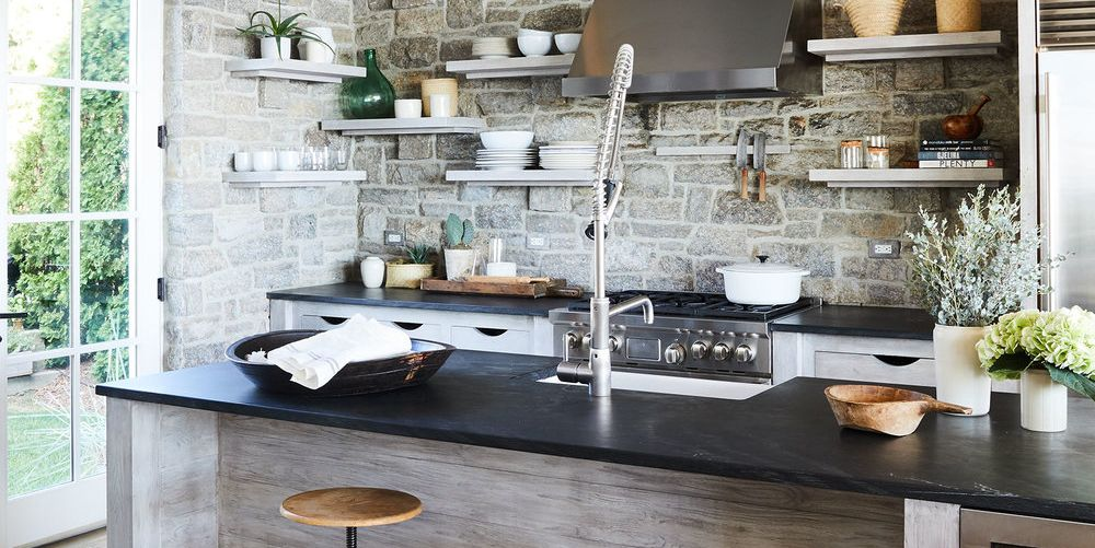 15 Best Rustic Kitchens - Modern Country Rustic Kitchen ... Natural Mountain Cabin Kitchen Ideas on photography kitchen ideas, travel kitchen ideas, mountain furniture ideas, mountain cabin vanities, carriage house kitchen ideas, church kitchen ideas, lake kitchen ideas, garden kitchen ideas, mountain cabin living rooms, ranch kitchen ideas, lodge kitchen ideas, outdoors kitchen ideas, camping kitchen ideas, mountain cabin home, townhouse kitchen ideas, river kitchen ideas, restaurant kitchen ideas, boat kitchen ideas, mountain cabin cabinets, mountain cabin art,
