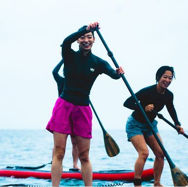 Paddle, Stand up paddle surfing, Surface water sports, Fun, Recreation, Sports equipment, Vacation, Vehicle, Boats and boating--Equipment and supplies, Leisure,