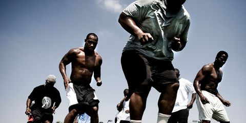NFL-Muscle-Foods.jpg
