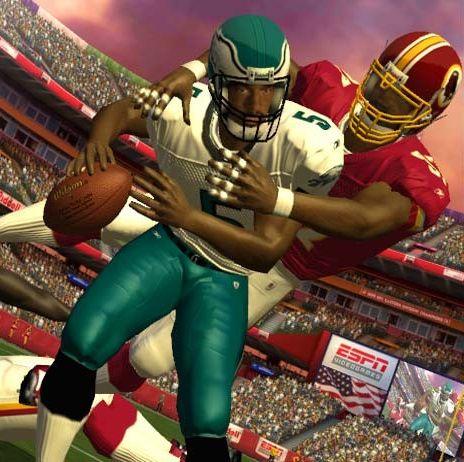 Gridiron football, American football, Super bowl, Sports gear, Canadian football, Player, Pc game, Arena football, Games, Football equipment,