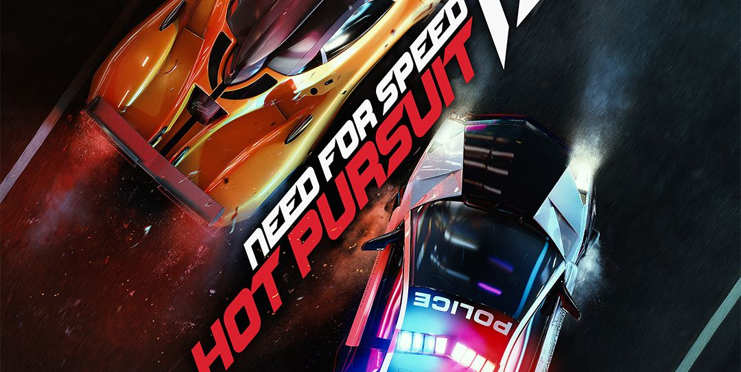 Need For Speed Hot Pursuit 2010 Product Key Generator