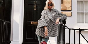 trends-modemeisjes-instagram