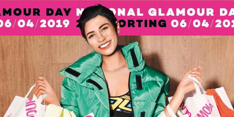 merken-informatie-national-glamour-day-raven