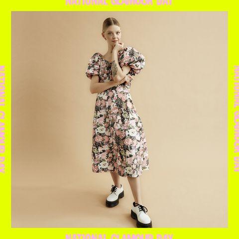 marieke scherjon voor glamour ngd
