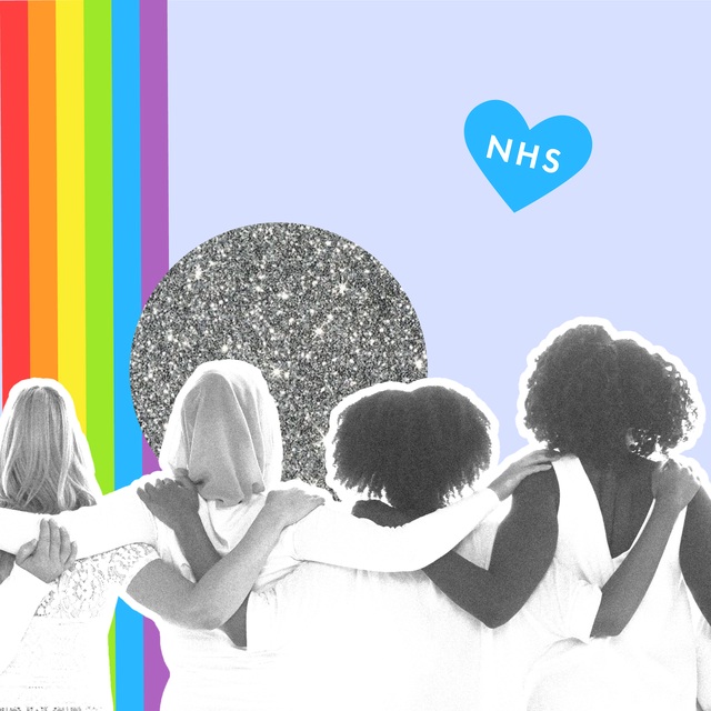 grief support nhs