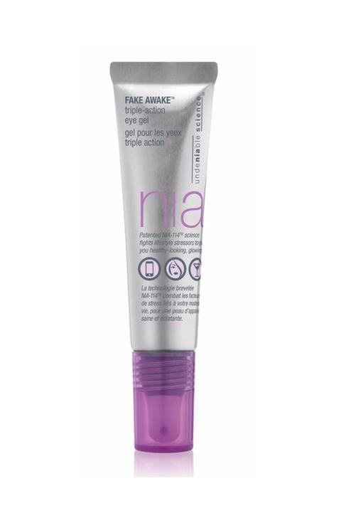 Best Eye Cream For Crepey Eyelids