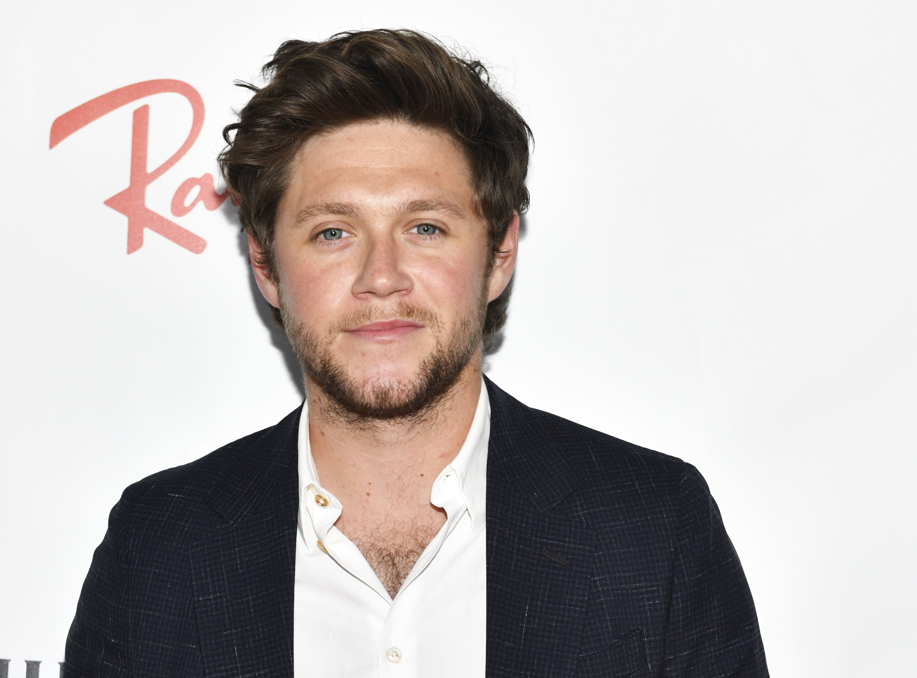 Niall Horan Might Have Dyed His Hair Blonde and His Fans Are