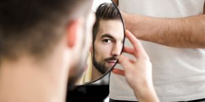 corte pelo de hombre, corte de pelo de hombre verano