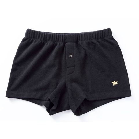 outlet store popular design clearance prices Here's a First Look at the World's Most Expensive Men's ...