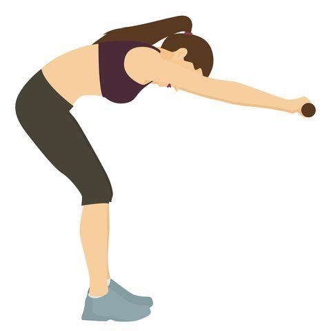 Arm, Leg, Knee, Standing, Joint, Human leg, Stretching, Strength training, Shoulder, Balance,
