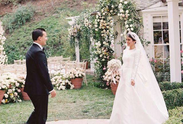 nicolas bijan roxy sowlaty mariage