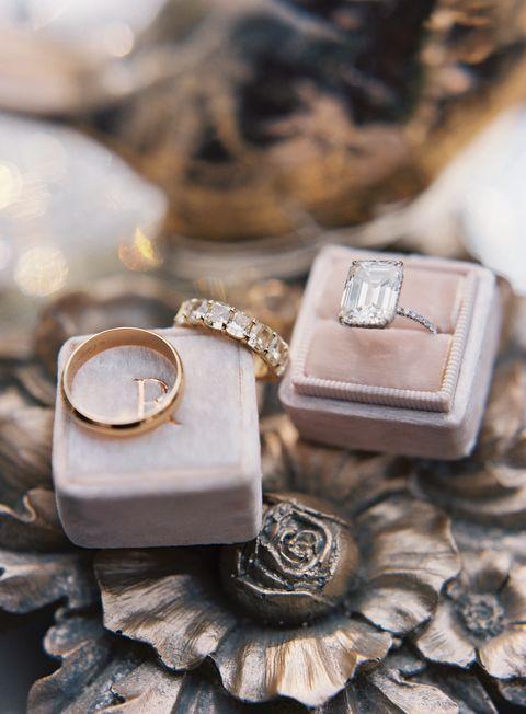 nicolas bijan roxy sowlaty wedding beverly hills 2020