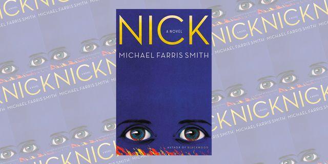 nick michael farris smith