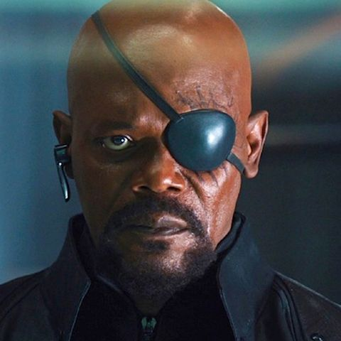 Forehead, Nose, Human, Fictional character, Movie,
