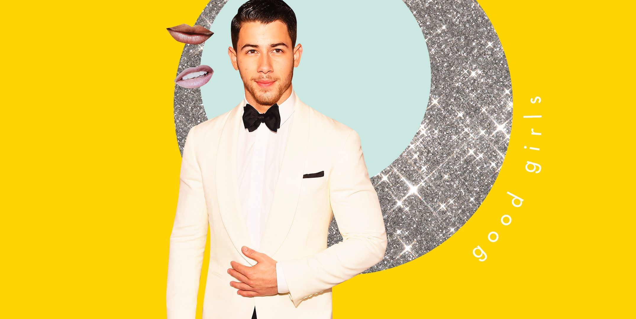 "Sorry, but ""Good Girls"" by Nick Jonas Is the Best Nick Jonas Song of All Time"