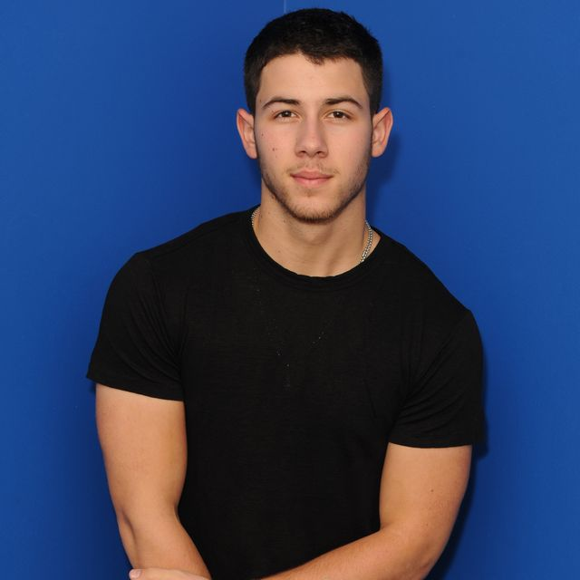 diabetes nick jonas