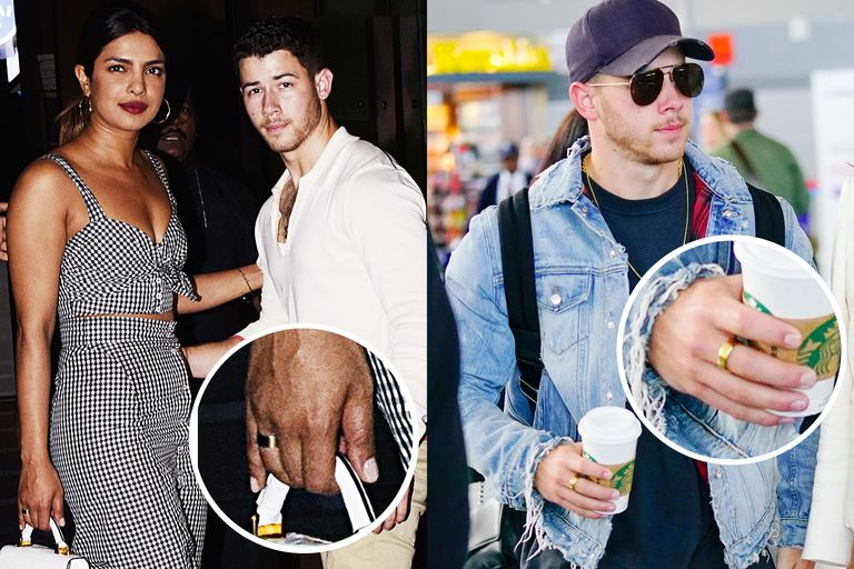 Image result for priyanka nick jonas