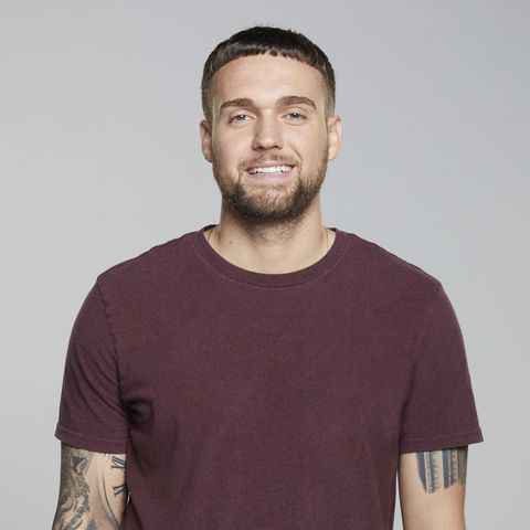 Big Brother Season 21: Meet All of the Houseguests
