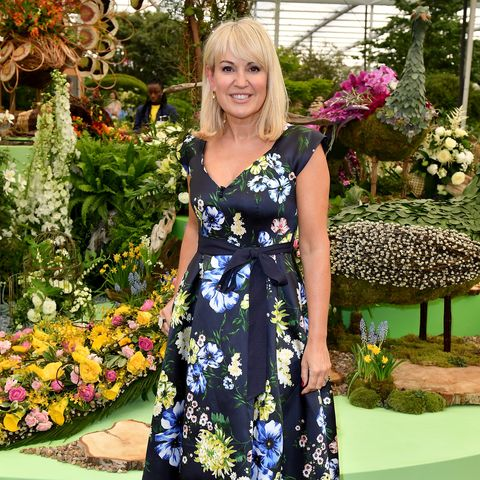 nicki chapman,escape to the country, bbc
