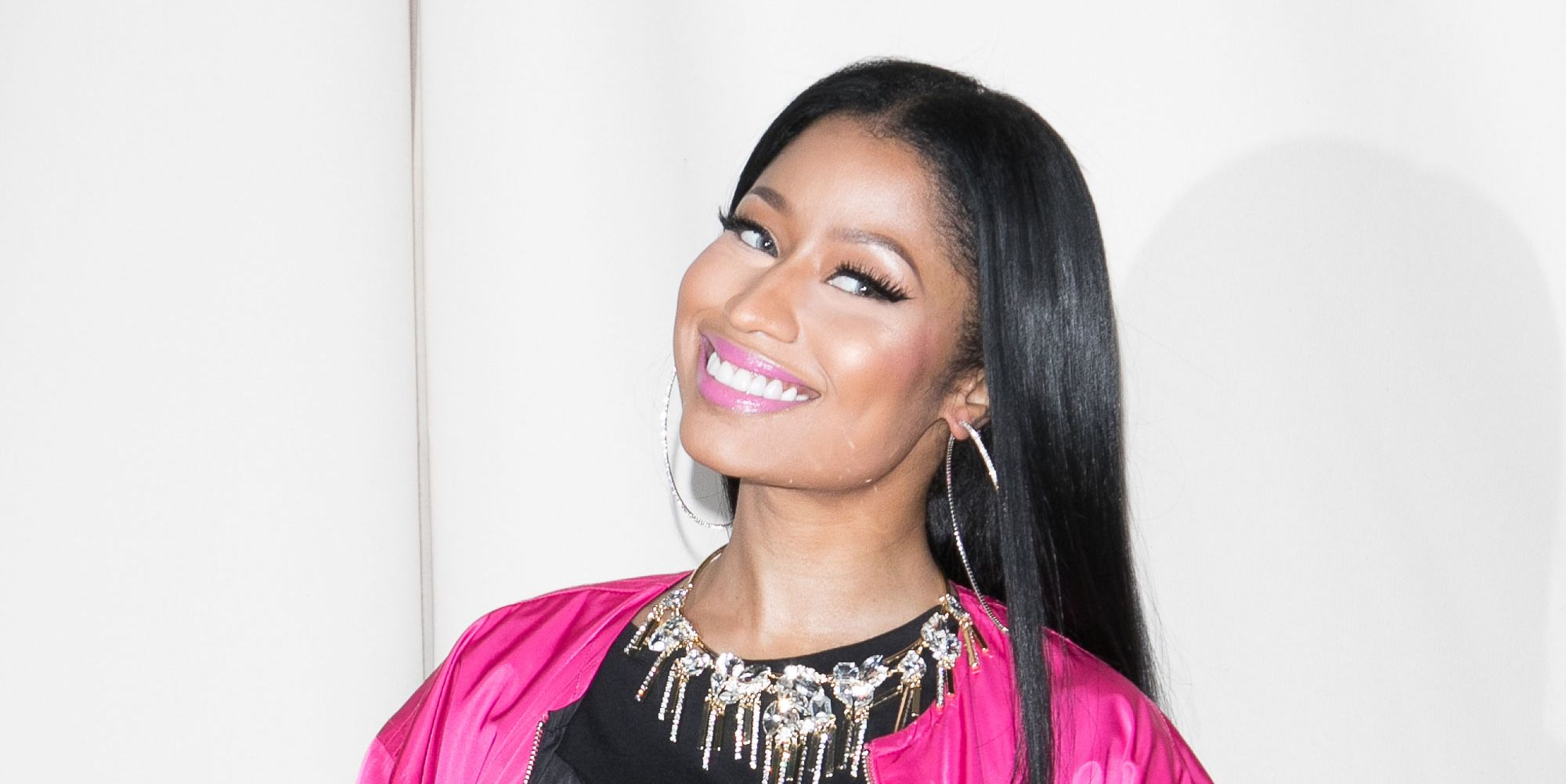 nicki minaj drops three songs responds remy frauds
