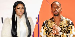 Nicki-minaj-safaree-samuels