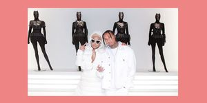 Dip Nicky Minaj Tyga videoclip Moncler