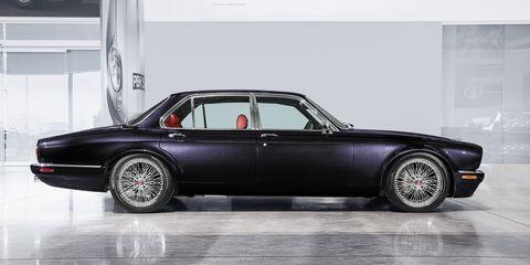 Land vehicle, Vehicle, Car, Luxury vehicle, Coupé, Sedan, Spoke, Classic car, Performance car, Rim,
