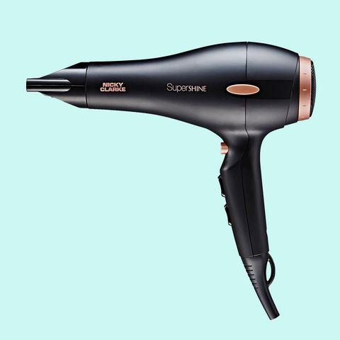 Hair dryer, Home appliance,