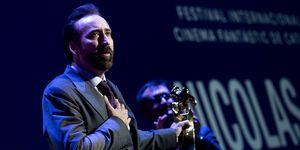 Nicolas-Cage-Premi-Honorific