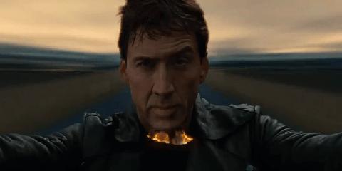 Nicolas-Cage-Humphrey-Bogart-Spiderman