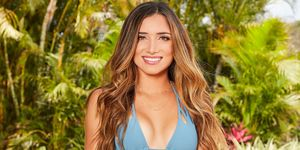 Nicole Bachelor in Paradise Body Shaming