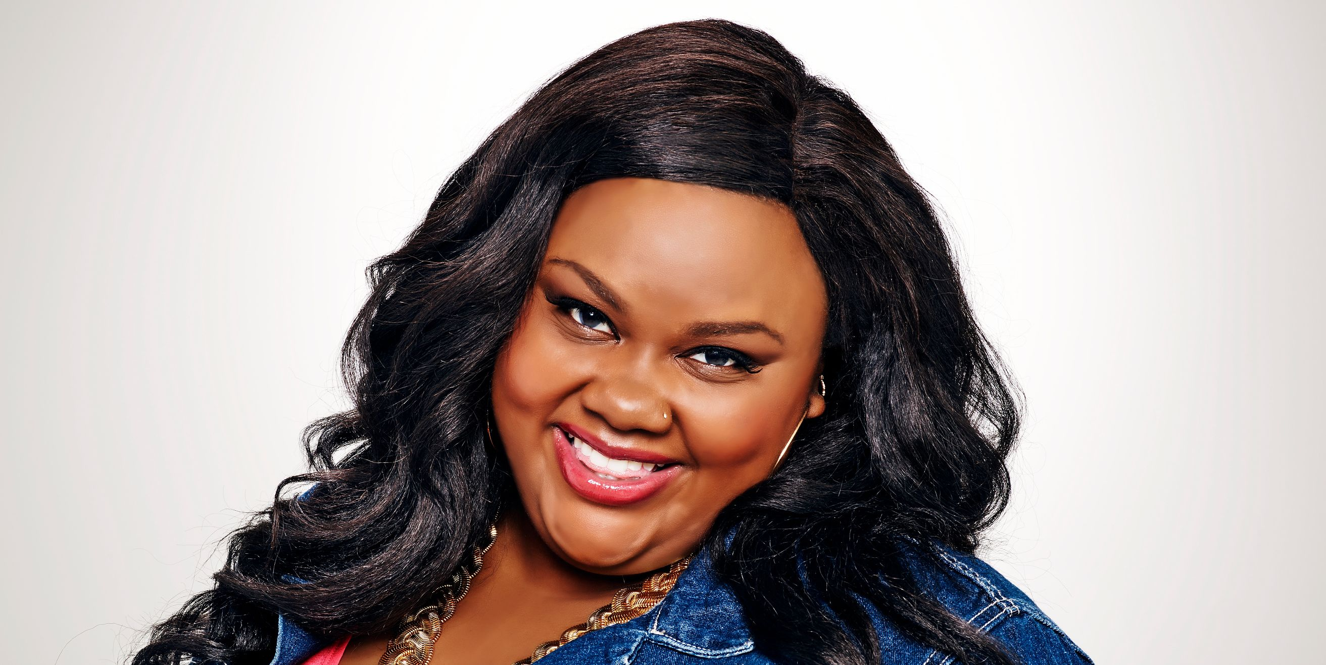 Comedian Nicole Byer Explains How the Beauty Industry Could Still Be More Inclusive