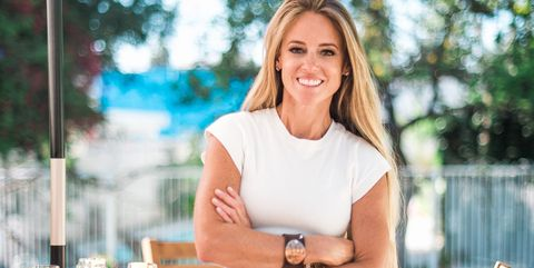 Nicole Curtis Rehab Addict Season 8